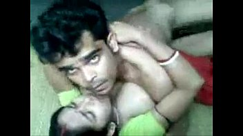 real indian mms ayesha leaked Real mother and daughter incest with son