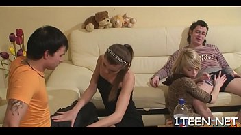 sterling dp vannah Young kid spanked