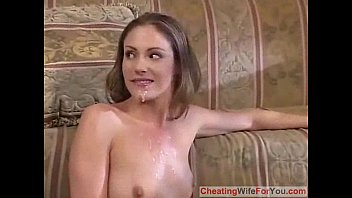 husband wife cheat seduced her behind Pedindo para ser fodida begging to be fucked