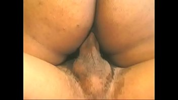 brother get sister creampie from Japanese sleeping nude