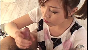 violations sharking girls of japanese public Teen porn xxx video small kids