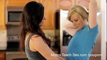 hot teaches mom dou Amateur ass to mouth cumshot compilation