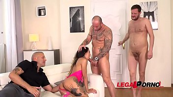 wife desi bang house gang Fucking fathers wives