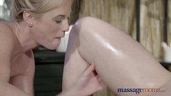 tricked honola sex into 7 first virgin Hubby films wife wiht bbc
