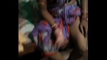 ma chele sex hindi desi incest audio5 with 3 girls 2 guys outdoor