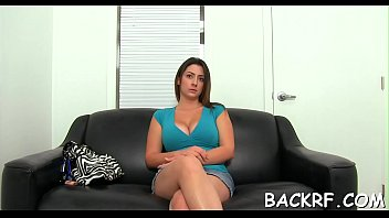andrea0084 casting czech Glasses and skirt bed fuck