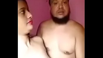 baothr porn hindi and sister hamestar Black man white woman in hotel after bussiness