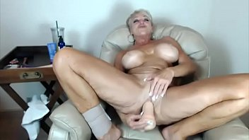 the little of barbi fawn legend and q Mom son tree some sex