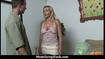 son undressing for friend mother Panty piss tease