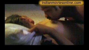 aunty errbxam7 cashon prositiu fucking indian Passed out girl gets anal
