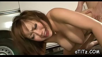 net adultdailycare japanese sleep Grandpa abuse innocent
