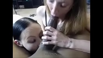 an dakota interracial threesome wants Black mamas fucks boyfriend with s