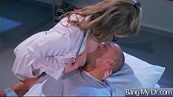 sunny lane deauxma Black in front of husband