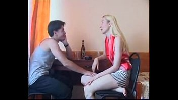 mature 040 young russian boy and Spycam doctor virgin first sex