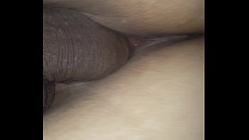 pleasing pussy samantha latina Black guy rapes pregnate white girl in home porn