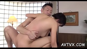 lad wet excited beauty with pleases cunnilingus Confession she fucked brother