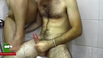 lesbian black in shower caught the Aaj phir allmp song hate stary video mp4