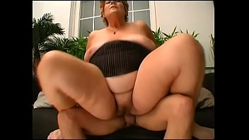 granny bike a fuking Cumshot in tiny asian pussy